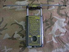 Radio Receiver - Transmitter RT-159 / URC-40