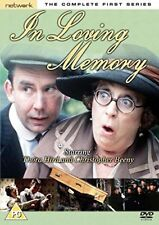 In Loving Memory - The Complete First Series [DVD] [1979]