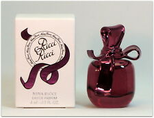 Nina Ricci RICCI RICCI Eau de parfum 4 ml.0.13 floz. mini perfume with box