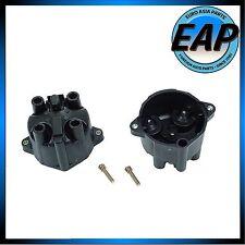 For 240SX 200SX Sentra G20 2.0L 2.4L Distributor Cap NEW