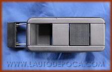 ALFA ROMEO ALFA 75 - MANIGLIA PORTA POST DX Door Handle