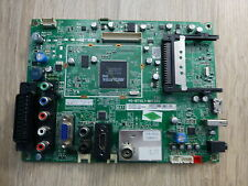 Main board 40-MT10L1-MAF2XG pour TV Thomson