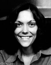KAREN CARPENTER - MUSIC PHOTO #E119