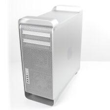 12 Core Apple Mac Pro 5,1 3.46Ghz 512 nVME 64GB DDR3 Ram AMD Radeon RX580 8GB