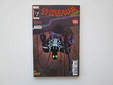 SPIDER MAN SPIDERMAN UNIVERSE TBE/TTBE RETOUR A LA MAISON