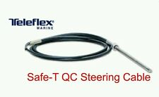 SeaStar Solutions SSC-62 QC II Boat Steering Cable 16' SSC-6216