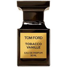 Tom Ford Eau de Parfum unisex tobacco vanille T6G6010000 30ml scent perfume