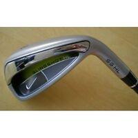 Nike Slingshot HL    M16      vom PGA Pro