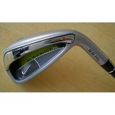 Nike Slingshot HL    U9      vom PGA Pro