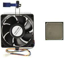 Amd Fx-6300 - procesador (3.5 GHz Socket AM3 95 W Full