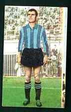 Figurina Calciatori Lampo 1960-61! N. 90 Franchi (Lecco)! Ottima! Rec