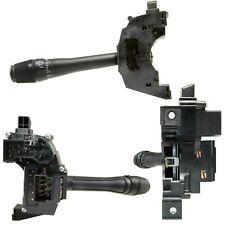 Dimmer Switch  Airtex  1S1142