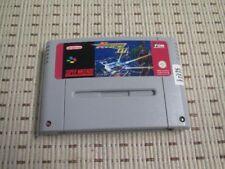 R-Type III 3 für Super Nintendo SNES