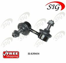 1 JPN Front Left Stabilizer Link for Honda CR-V 02-06 Lifetime Warranty S-K90454