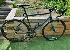 Genesis Day One Disc Urban Road Bike (58cm)