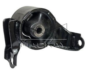 Mackay Engine Mount Bush A6178 fits Honda CR-V 2.4 VTEC (RD7) 118 kW
