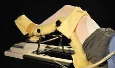 Artromot K-3 K3 Knee CPM - 30 Day Warranty! - includes Patient Fleece Kit