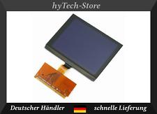 LCD TACHO Kombiinstrument Display für AUDI A3 A4 A6 C5 PASSAT B5 B6 VDO FIS MFA