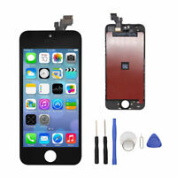 For iPhone 5G Black LCD Display Touch Screen Digitizer Assembly Replacement Tool