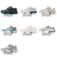 Reebok Run_R 96 TPU Men Women Running Daddy Shoes Sneakers Pick 1