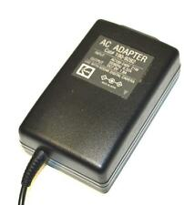 KODAK 190-9282 AC ADAPTER  7 VDC @ 1.8 AMPS FOR DIGITAL CAMERA