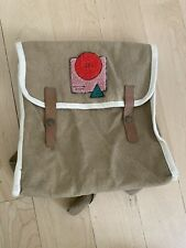 Bobo Choses Backpack Briefcase