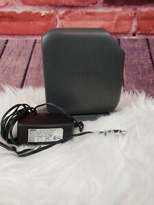 """BELKIN N150 Wireles 150 Mbps 5-Port 10/100 Wireless Router Model: F7D5301 """"NWOB"""""""
