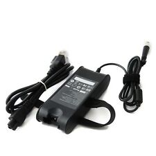 90W Laptop AC Adapter for Dell Inspiron 505M 600M 700M, N4010 N5010 M5030