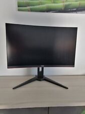 AOC Gaming C24G1 59,9 cm (23,6 Zoll) Curved Monitor
