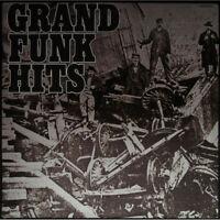 Grand Funk Lp Vinile Grand Funk Hits / Capitol 3C 054-85032 Italia 1976 Nuovo