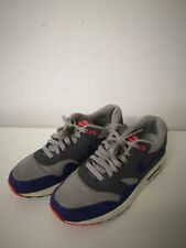 Nike air max 1 Essential Herren Sneakers Gebraucht