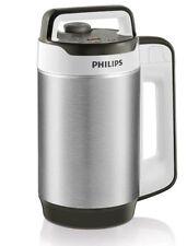 Petit électroménager de cuisine gris Philips