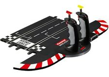 Carrera Evolution 2.4 GHz Wireless+ Set Duo for analog slot car track 10115