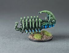 Ghost Ship (Ghost Ark) for Epic Necron Army - 6mm scale Necropolis race