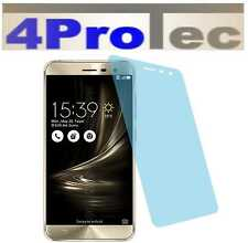 6x durci Film Protection écran CC pour Asus Zenfone 3 ze552kl d'écran