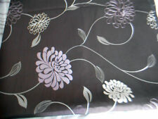 John Lewis Flowers & Plants Craft Fabrics