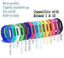 Band IP67 Smart Tracker Sports Bracelet Wrist for got-cha watch  Pokémon go 2pcs