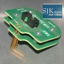 +++ Super BDM Tastkopf Nr. 201 für Siemens Motorsteuergeräte !!! +++