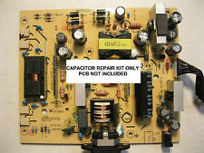 DELL E2208WFPf Power Supply Repair Kit