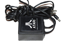 Power Adapter Supply OEM Atari C017945 for Atari 400 800 810 1200XL 1010 1020
