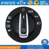 Lichtschalter Seat Leon Toledo 1M BK7 1M1 941 531 L 1M1941531L 04052139
