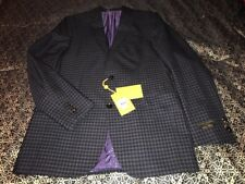 Ted Baker Jones   SPJ Blazer Jacket Size 40L