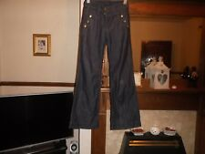 Size 10 Flared Jeans by Oasis