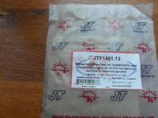Pignon acier 12 dents jt chaîne 420 derbi 50 Jt sprockets JTF1127.12