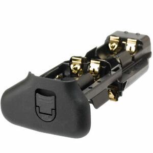 Genuine Canon Battery Holder BGM-E16A for Canon EOS 7D Mark II