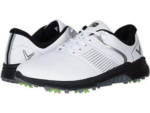 Callaway Solana TRX Men's Golf Shoes