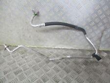 2007 PEUGEOT 207 1.4 PETROL  AC / AIR CONDITION PIPE 9680614680