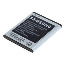 Original Battery for Samsung GT-I5510/I5510 1200mAh Li-ion (EB494353VU)