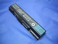 HIGH CAPACITY BATTERY FOR TOSHIBA EQUIUM A200 PA3534U-1BRS L300-146