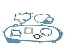 ITALJET Formula 50 AC Motor Junta Conjunto ARTEIN HQ